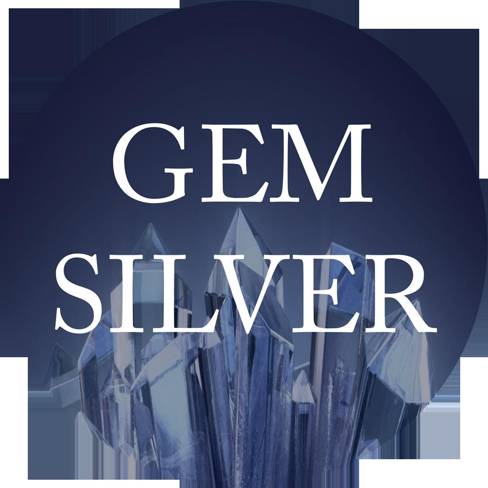 Gem-Silver.ru